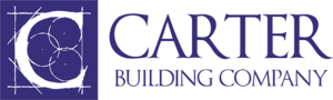 Carter Building Company