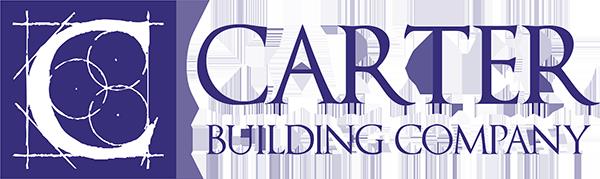 Carter Building Company